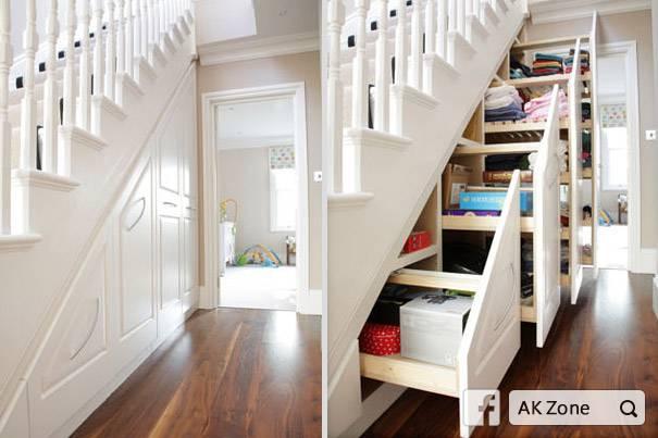 国外建筑设计师的异想创意空间设计_佳作欣赏(5)
