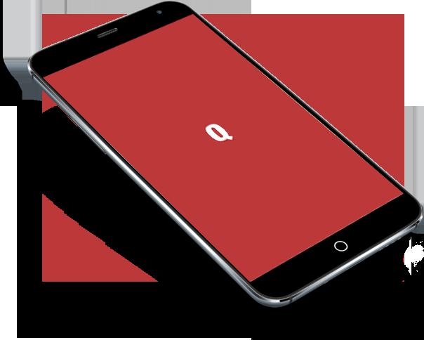 国产智能手机魅族mx4手机模型psd分层图标_png图标